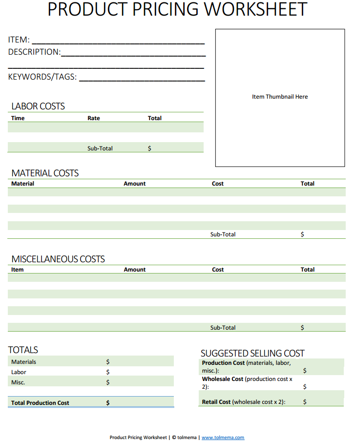 product-pricing-worksheet-img