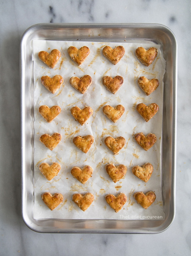 sweet-potato-dog-biscuits-2