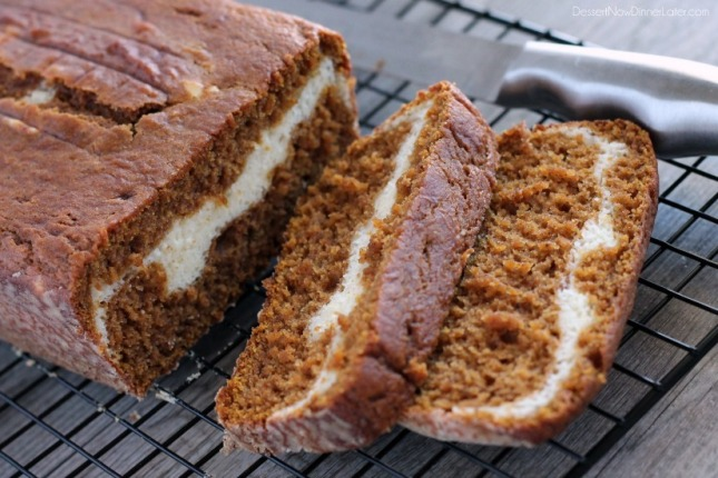 Cream-Cheese-Filled-Pumpkin-Bread3