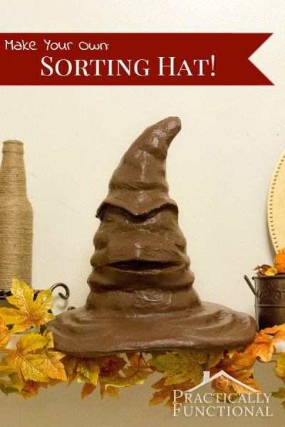 DIY-Harry-Potter-Sorting-Hat-13-400x600