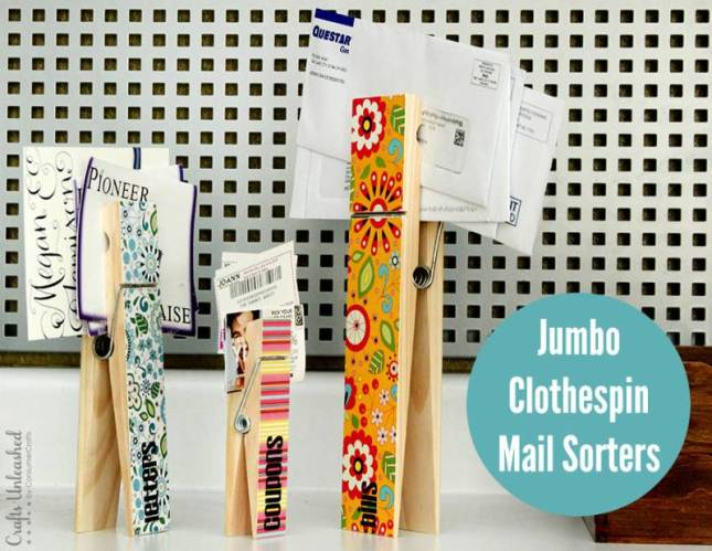 DIY-mail-sorter-Crafts-Unleashed-800x620