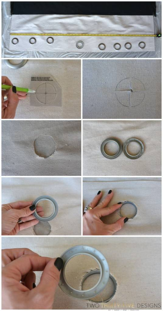 Easy-How-To-Install-Grommets-536x1024