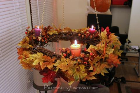 Fall-Wreath-Chandelier-480x319