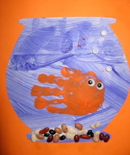 fun-fishbowl