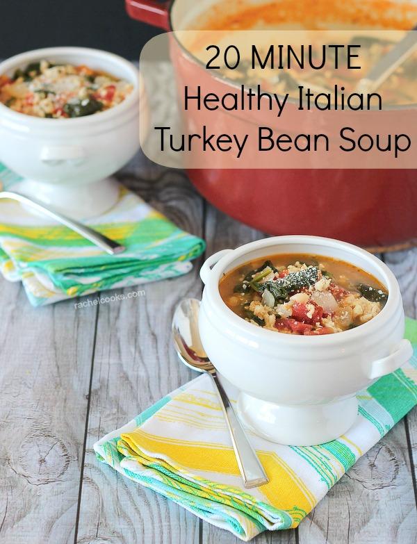 Italian-Turkey-Bean-Soup-600-2-of-16-TEXT