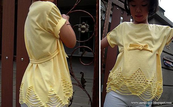 lacey-t-shirt-cut-out_blog140303
