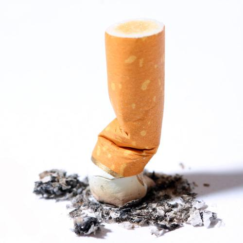quit-smoking-myths-05