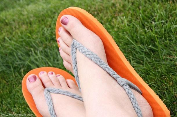 refashioned-flip-flops_blog140303