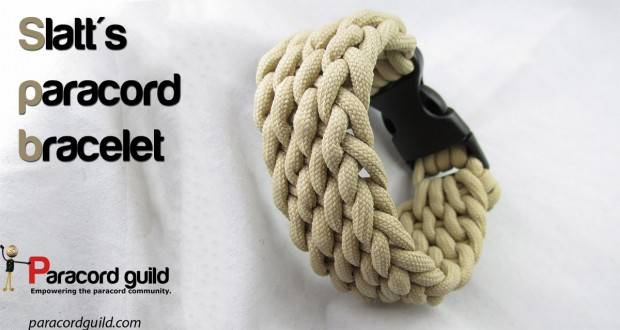 slatts-rescue-paracord-bracelet-620x330