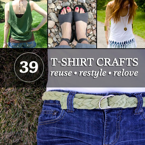t-shirt-craft_blog140303