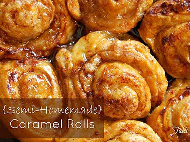 2D274905308267-caramel_rolls.blocks_desktop_large