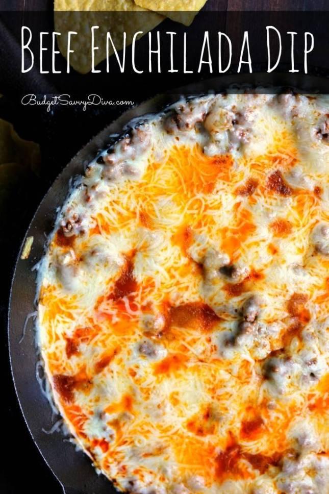 Beef-Enchilada-Dip-Recipe-682x1024
