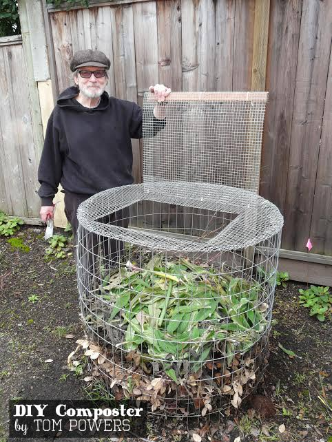 DIY-Composter-by-Tom-Powers-1600W