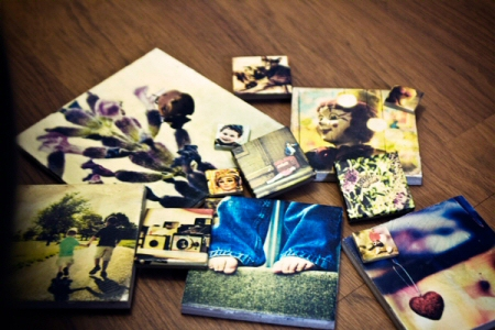 DIY-Picture-Tiles