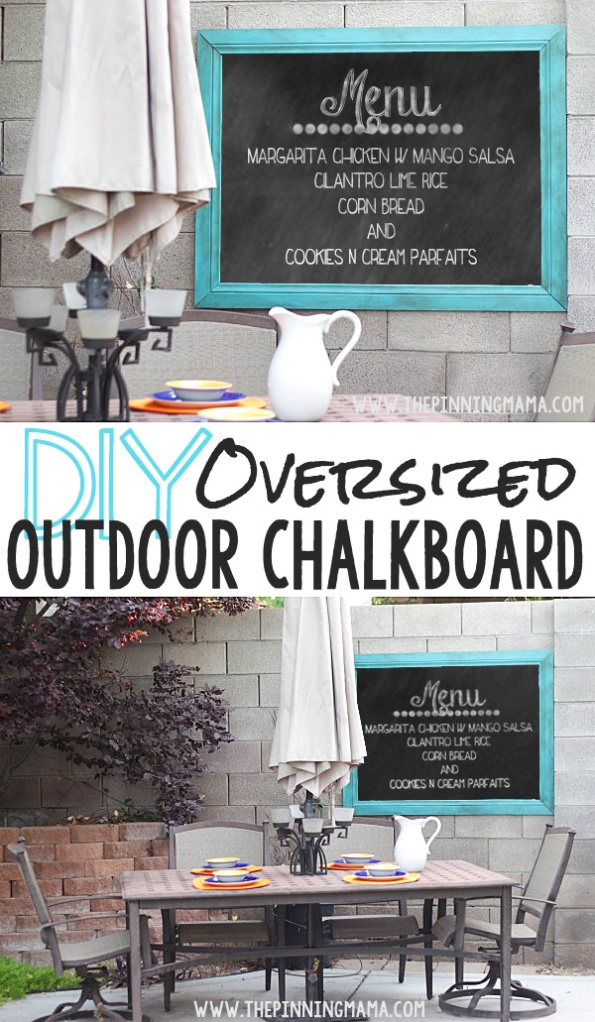 Easy-DIY-Outdoor-Chalkboard-1-web