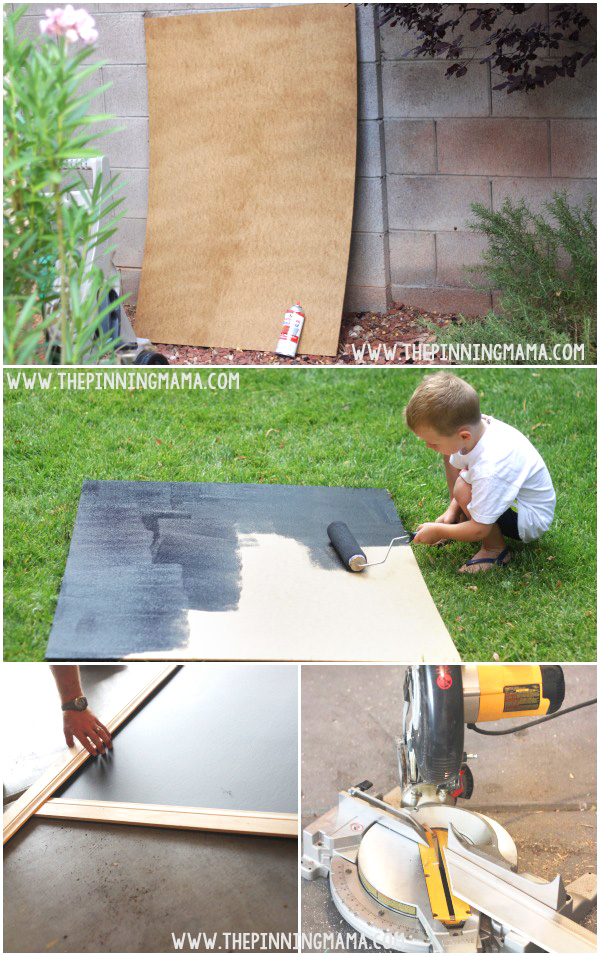 Easy-DIY-Outdoor-Chalkboard-3-web