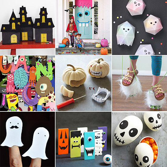 Halloween-Craft-Ideas-From-Pinterest (1)