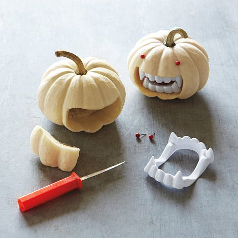 Halloween-Craft-Ideas-From-Pinterest