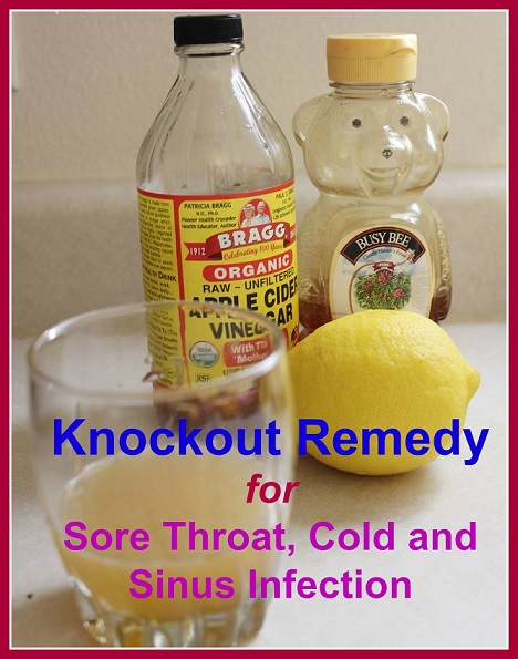home-remedies-knockout1