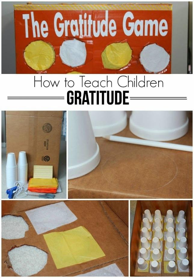 how-to-teach-children-gratitude