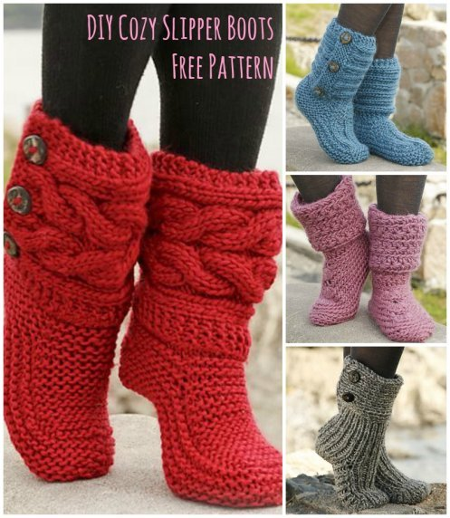 497x572xcrocheted-slipper-boots.jpg.pagespeed.ic.3ozNWptmzk