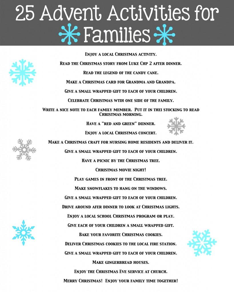 christmas countdown img_8627 1024x861 advent activities 819x1024