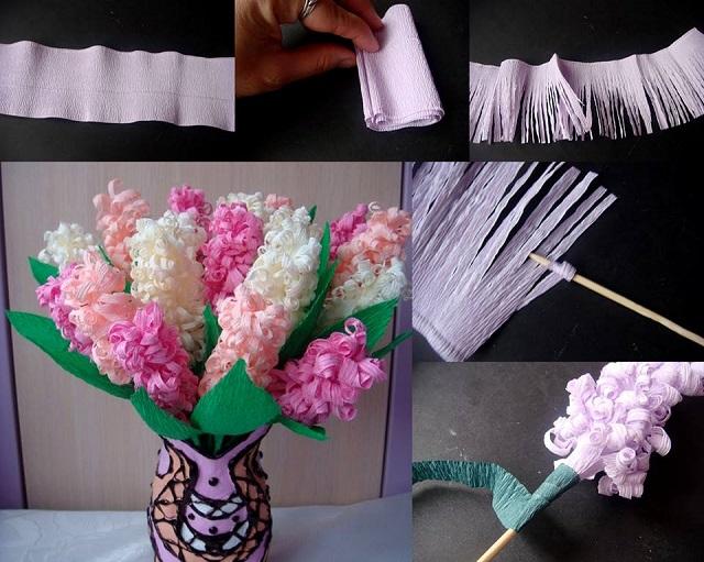Beautiful-Paper-Flowers-DIY