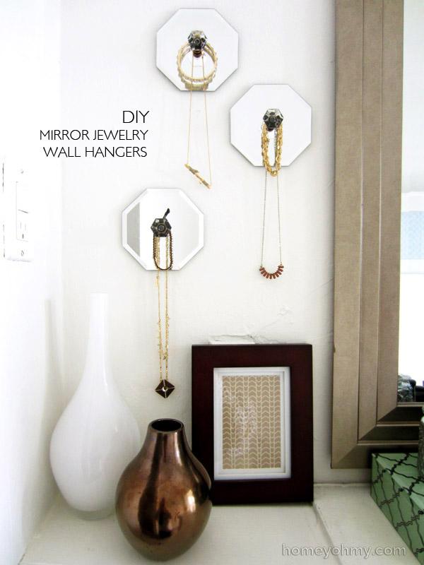 DIY-Mirror-Jewelry-Wall-Hangers