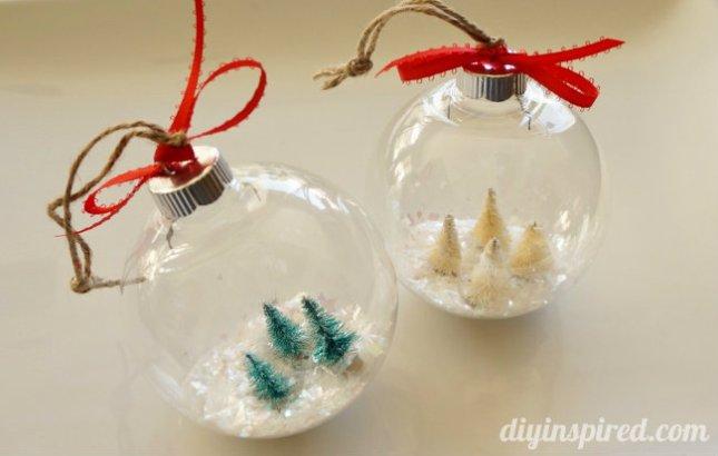 DIY-Snow-Globe-Ornament-6