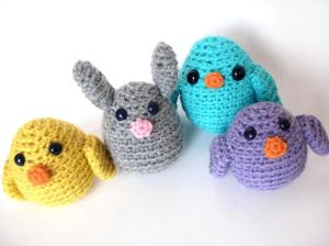 full_8357_8929_AmigurumiEasterChickandBunny_1