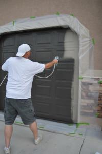 garage-door-2-199x300