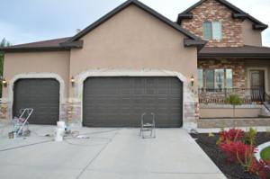 garage-door-3-300x199