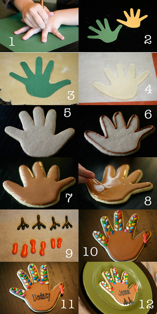 handprint-turkey-cookies-2