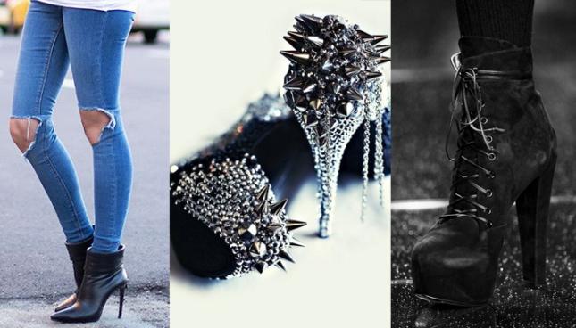how-to-walk-in-high-heels