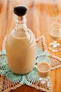irish-cream-liquer_1