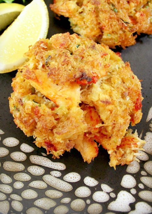 Crabcakes5a