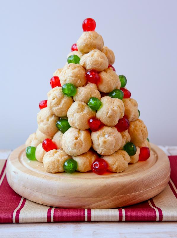 easy-christmas-dessert-recipes