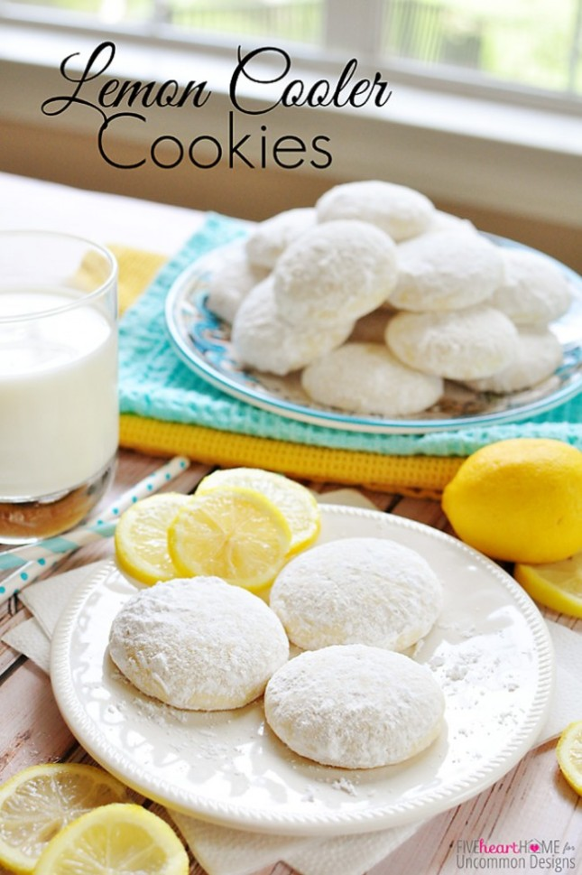 Lemon-Cooler-Cookies-by-Five-Heart-Home-for-Uncommon-Designs_700pxTitle-650x977