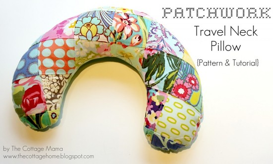 TravelNeckPillow-1024x616