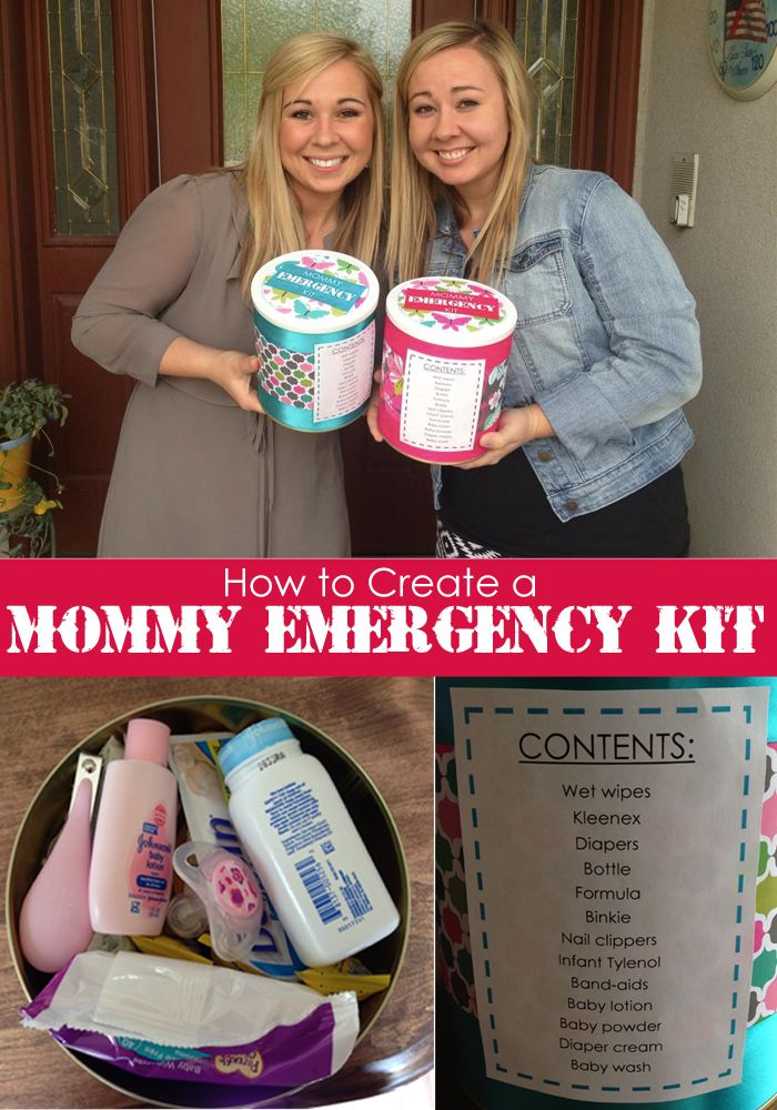 Imgenes De Funny Baby Shower Gifts For Mom