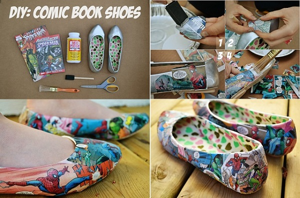 comic-book-shoes_text1
