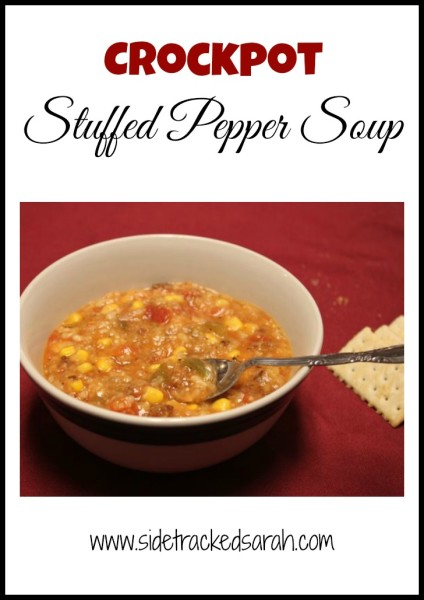 Crockpot-Stuffed-Pepper-Soup-1-424x600