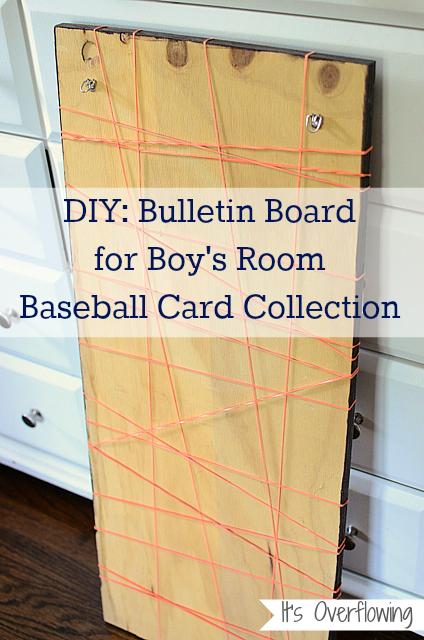 DIY-Bulletin-Board-for-Boys-Room