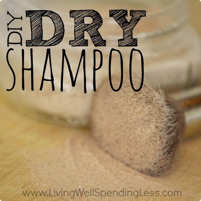 DIY-Dry-Shampoo-Square-2-1024x1024
