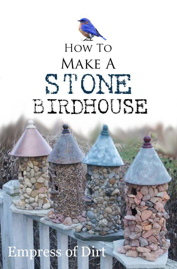 EODstonebirdhouseALLW