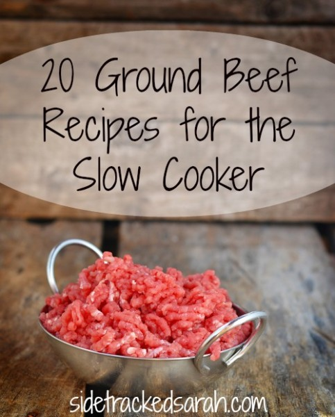 Ground-Beef-Recipes-for-Slow-Cooker-483x600