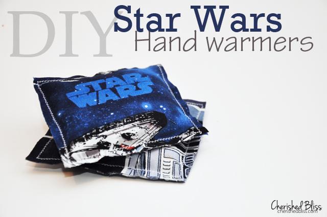 hand-warmers