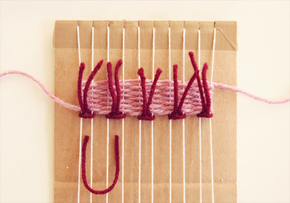 how-tuesday-clare-mcgibbon-learn-to-weave-006