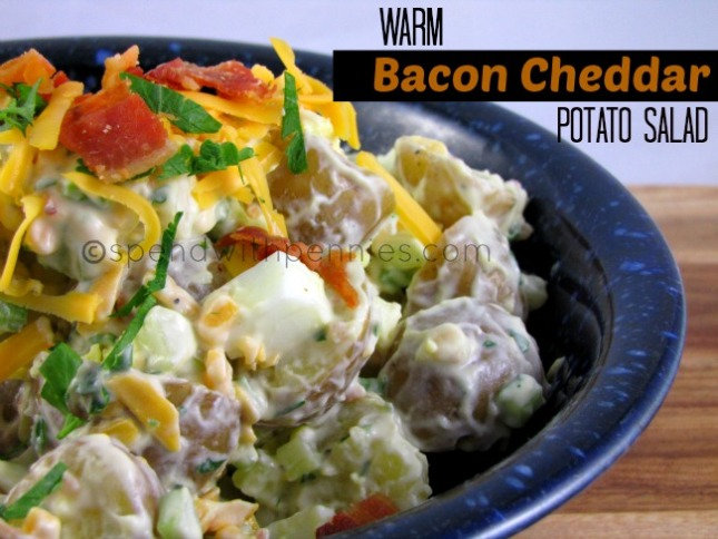 warm-bacon-cheddar-potato-salad-3