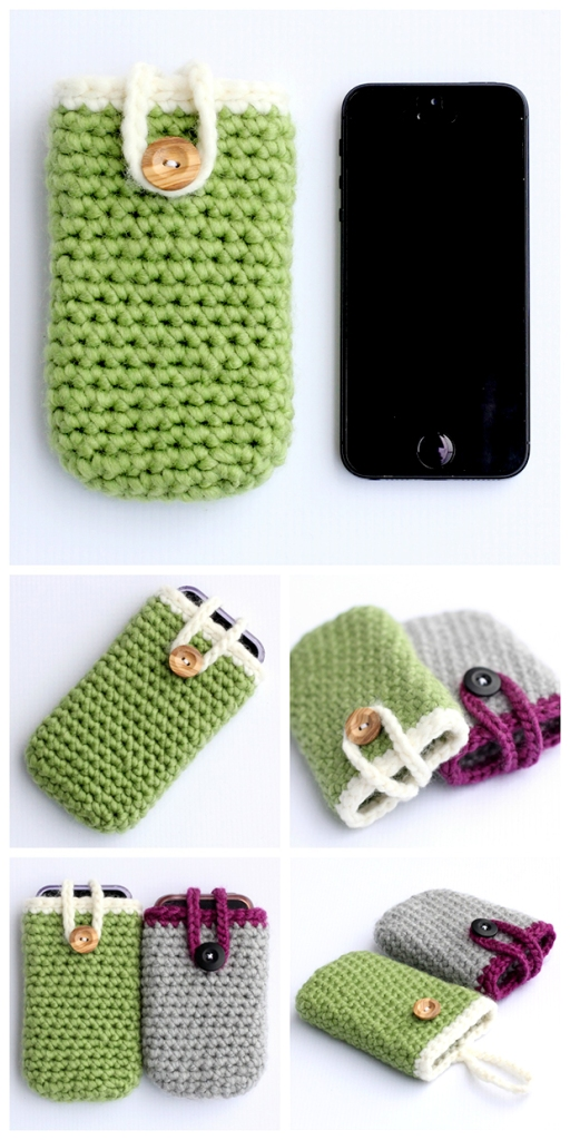 Crochet_phone_casesjpg2